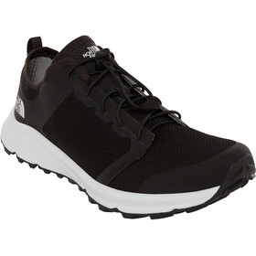 The North Face Litewave Flow Lace II - Chaussures Homme - noir
